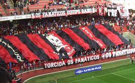 [Imagem: fanaticos21.jpg]